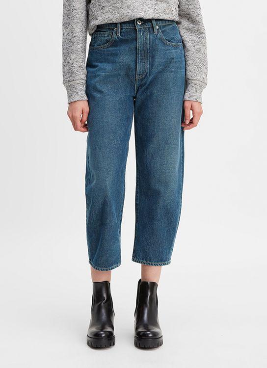 Где купить женские джинсы?