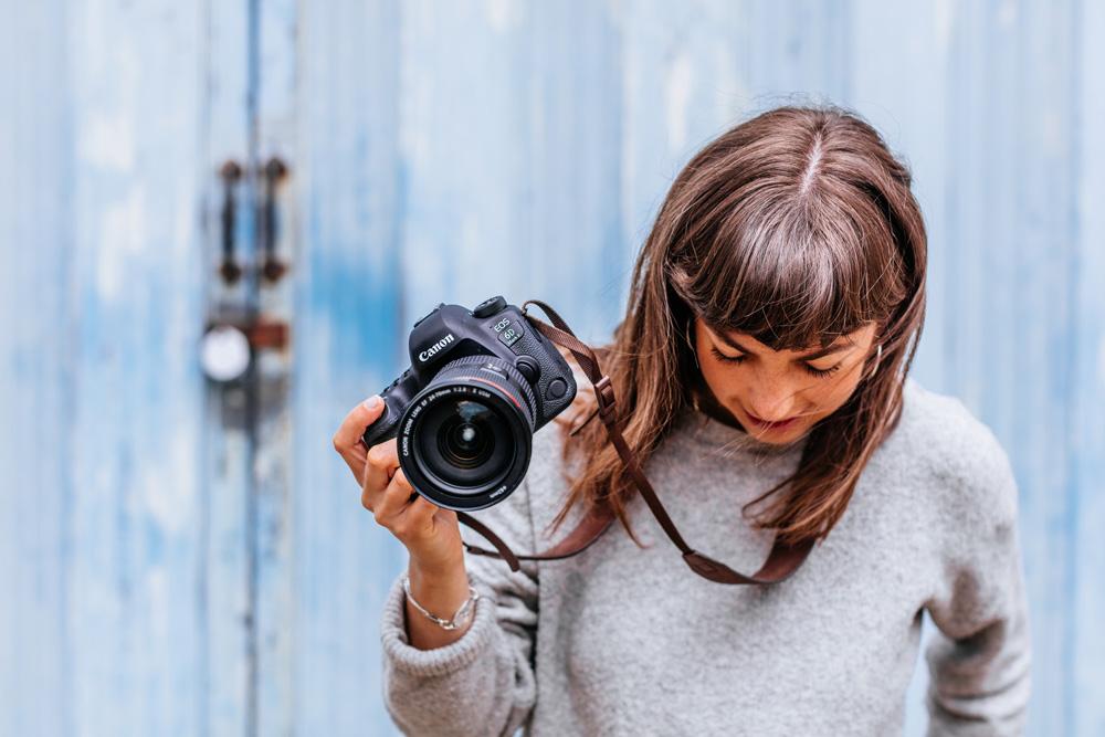 Почему стоит обратиться к профессиональному фотографу?